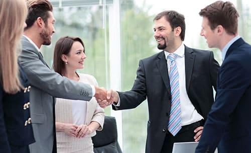 Choosing the Right Legal Funding Partner | Signal Funding
